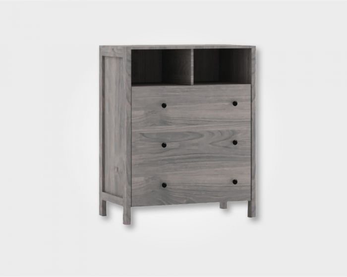 Hampstead Chest of Drawers