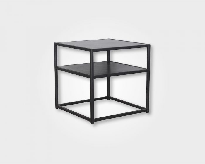 Leicester Side table